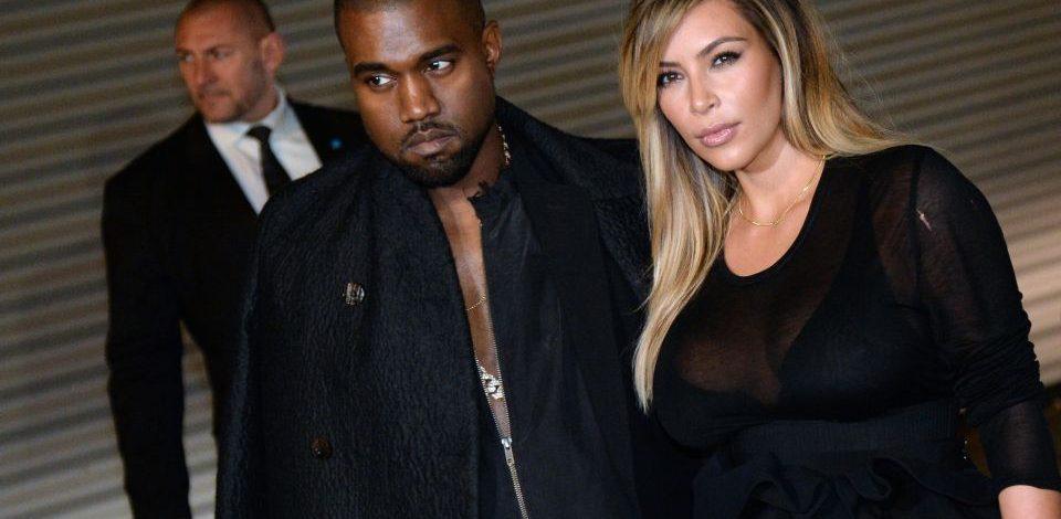 """Kim Kardashian llora por su divorcio: """"Soy una maldita perdedora… solo quiero y debo ser feliz"""""""