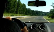 Licencia de conducir para indocumentados en Nueva Jersey, prepárate desde ahora