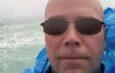 NY: Despiden a oficial de alto rango del NYPD por comentarios racistas