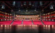Emmy 2021: Descubre el Microsoft Theater de Los Ángeles donde se realizará la ceremonia